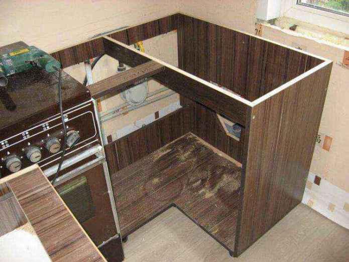 image11-3 | Как превратить пятиметровую кухню в настоящий рай для хозяйки!