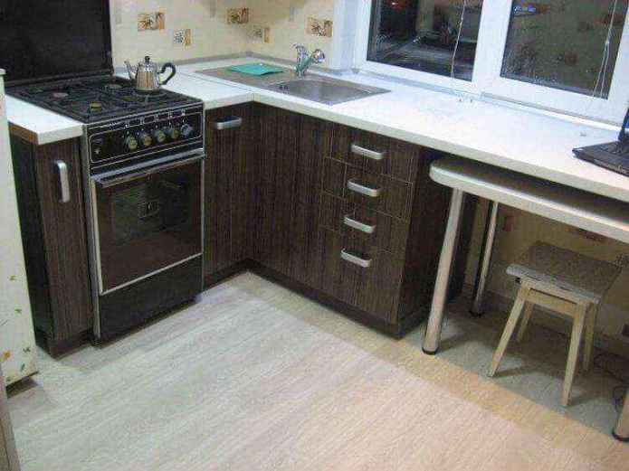 image12-2 | Как превратить пятиметровую кухню в настоящий рай для хозяйки!
