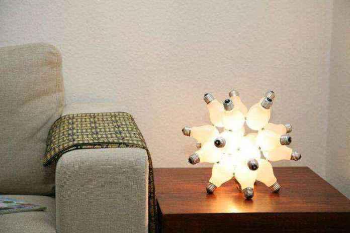 image12-4 | Самые необычные вещи для дома: а вы бы хотели иметь такие?