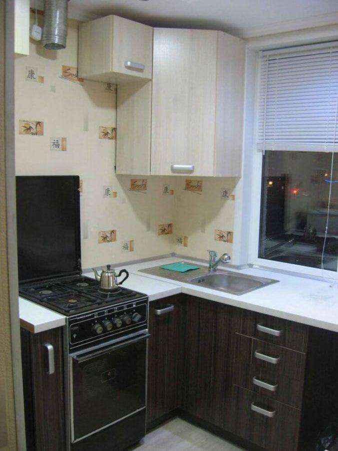image13-2 | Как превратить пятиметровую кухню в настоящий рай для хозяйки!