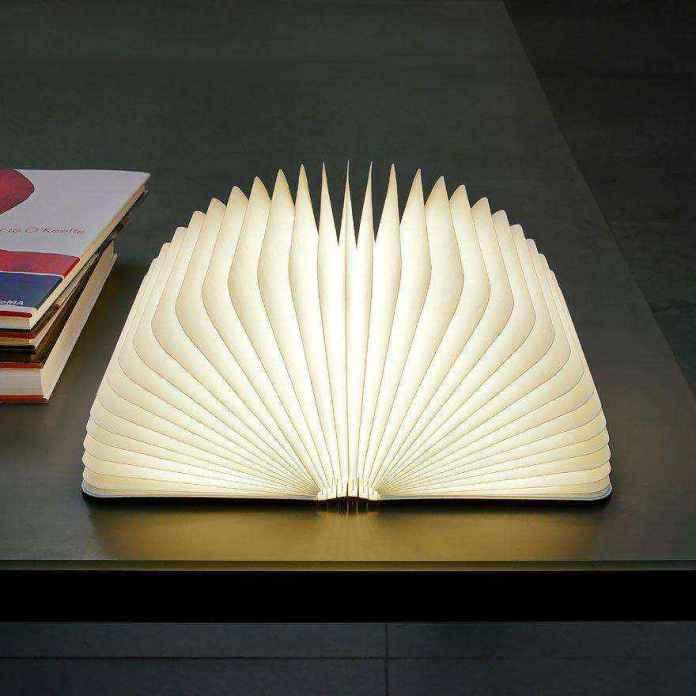 image15-22 | 25 самых необычных ламп и светильников