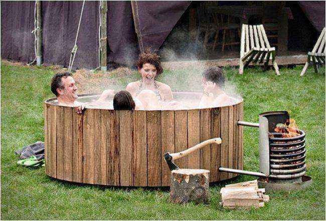 image17-5   Самые необычные и красивые ванные в мире!