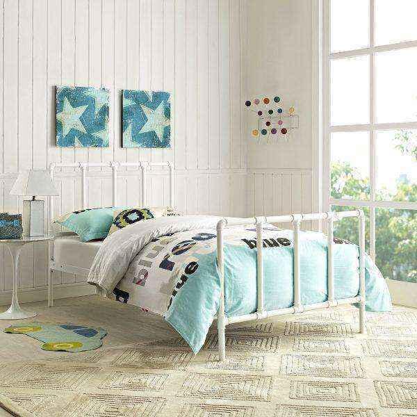 image17-8 | Сладкие мечты — лучшие идеи оформления детской!