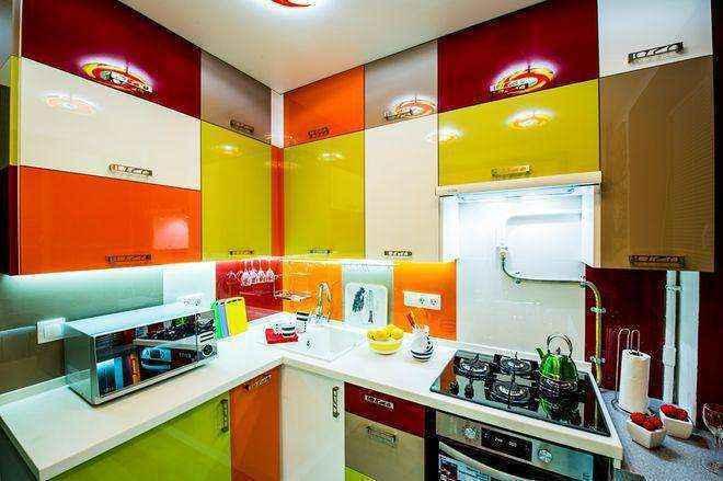 image2-22   Шестиметровая кухня может преобразиться самым неожиданным образом