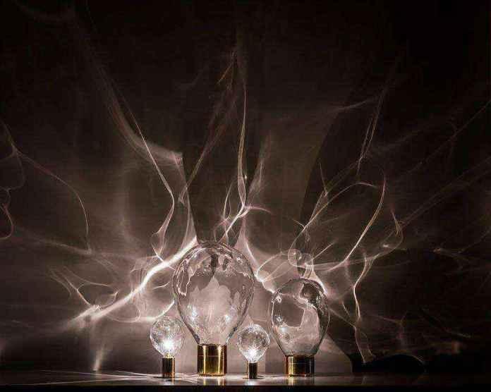 image22-9 | 25 самых необычных ламп и светильников