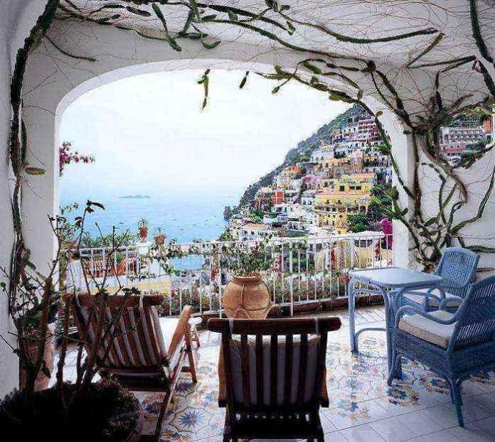 image3-44 | 20 идей создания уютного балкона