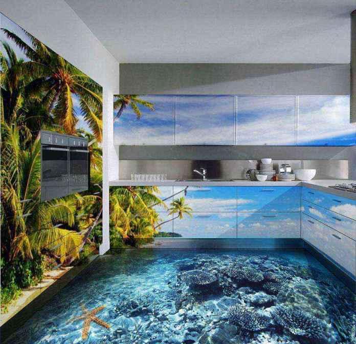 image6-28 | Хотите превратить свою квартиру в океан? 3D полы помогут вам в этом!