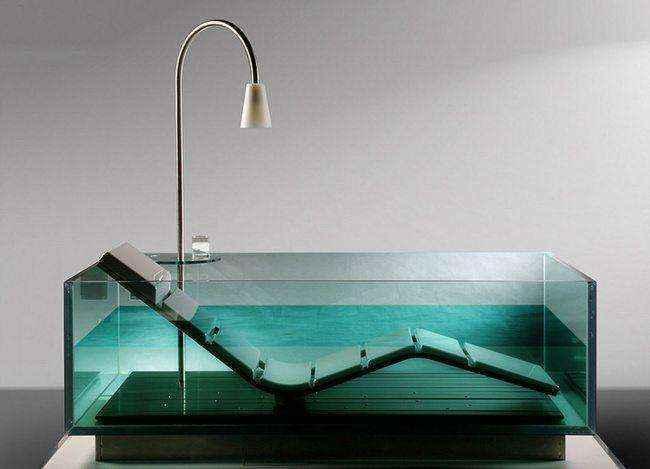 image7-17   Самые необычные и красивые ванные в мире!
