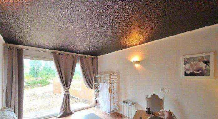 image7-42 | Натяжные потолки: преимущества, разновидности, идеи оформления