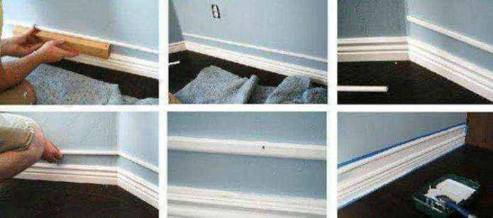 image1-10 | 11 способов, которые помогут вашему дому выглядеть дороже