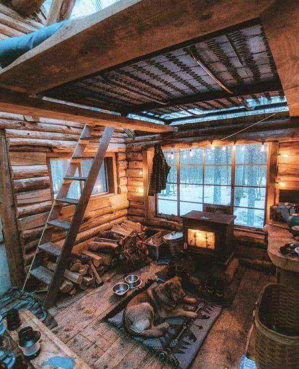 image20-2   Крутые штуки для дома и интерьера, которые вы захотите прямо сейчас