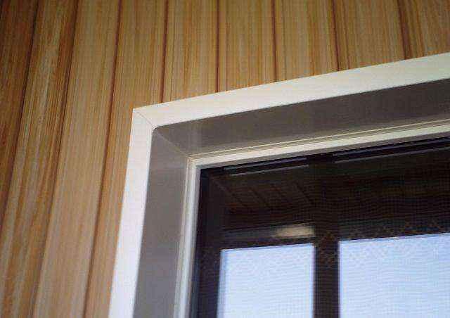 image21-4 | Как отделать балкон вагонкой своими руками