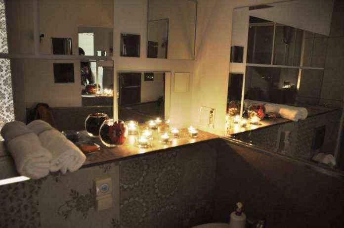 image33   Квартира в 32 м² до и после ремонта — потрясающе!