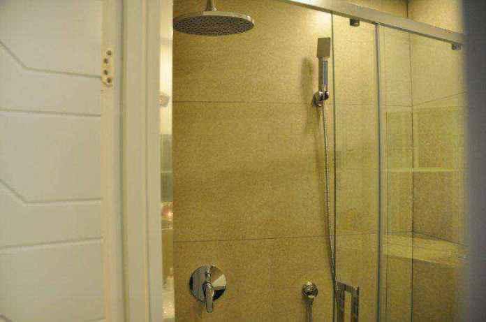 image35   Квартира в 32 м² до и после ремонта — потрясающе!