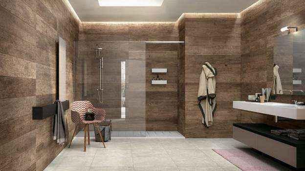 image4-3 | 5 вариантов оформления стен в ванной комнате