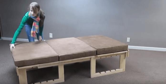 image6 | Мебель-трансформер, которая изменит вашу жизнь