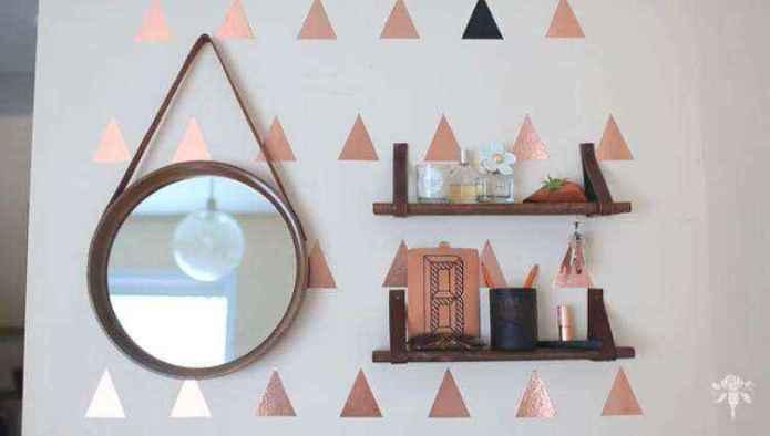 image7-9 | 11 способов, которые помогут вашему дому выглядеть дороже