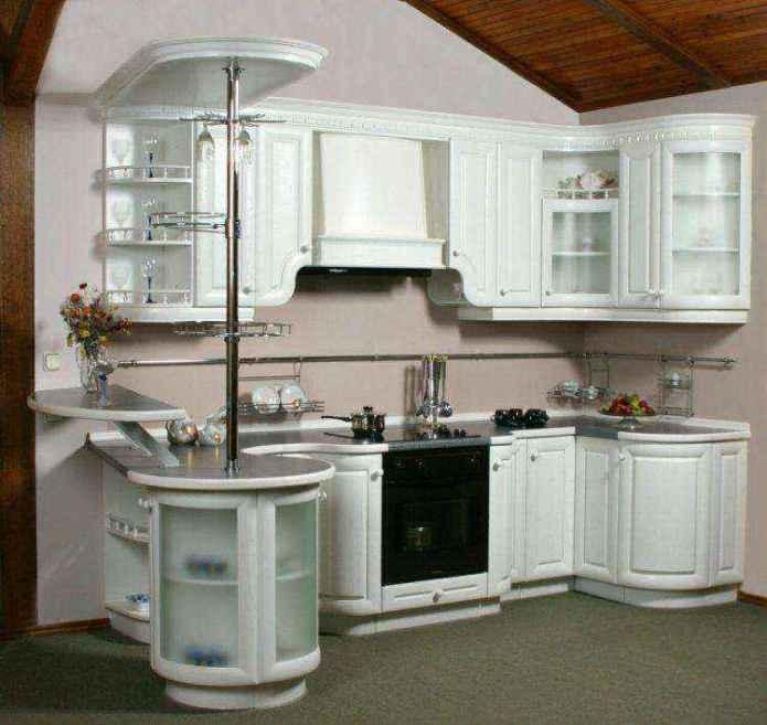 image10-1 | 30 идей оформления маленькой кухни