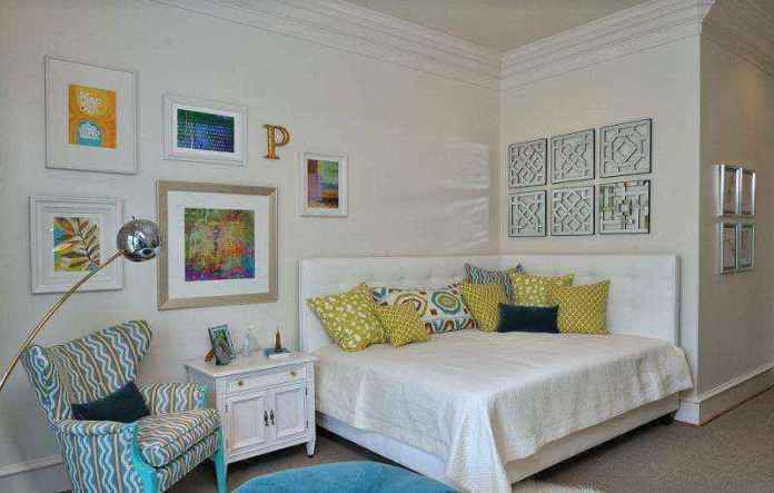 image11-2 | Каждый уголок с пользой — эффективное использование пространства в доме