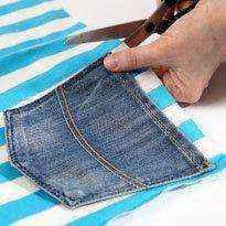 image12-3 | Как превратить старые джинсы в уютный гамак