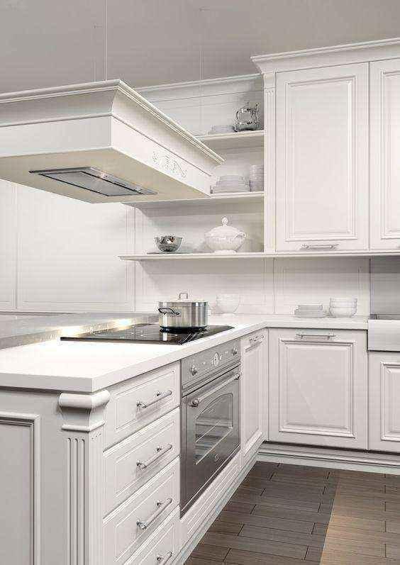 image12-4   Потрясающие идеи для маленькой уютной кухни