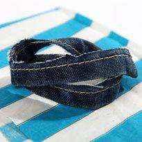 image14-3 | Как превратить старые джинсы в уютный гамак