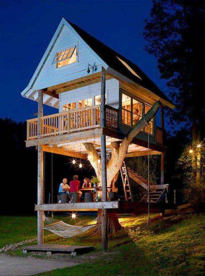 image15-1   20 идей для создания Дома вашей мечты