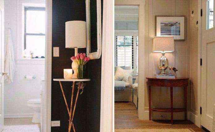 image19-2 | Каждый уголок с пользой — эффективное использование пространства в доме