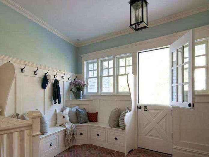 image20-2 | Каждый уголок с пользой — эффективное использование пространства в доме