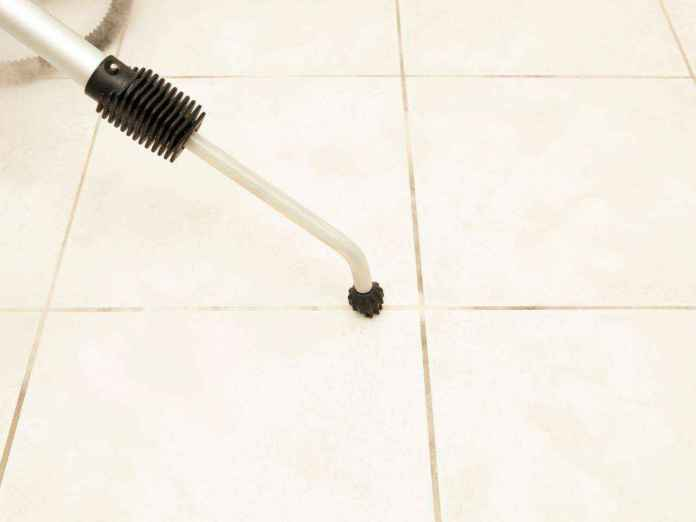 1453854885019 | Как очистить плиточные швы