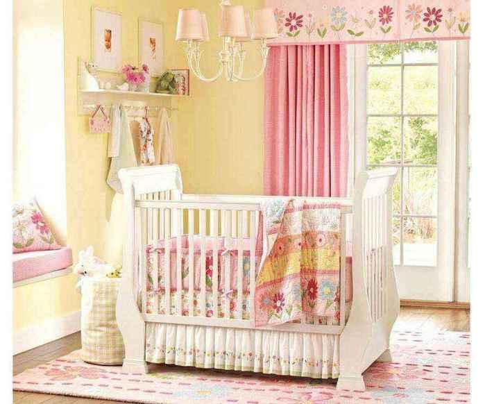 image1-9 | Как выбрать детскую кроватку: полезные советы молодым родителям