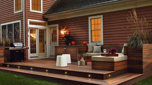 image4-7 | Лучшие проекты террасы для загородного дома