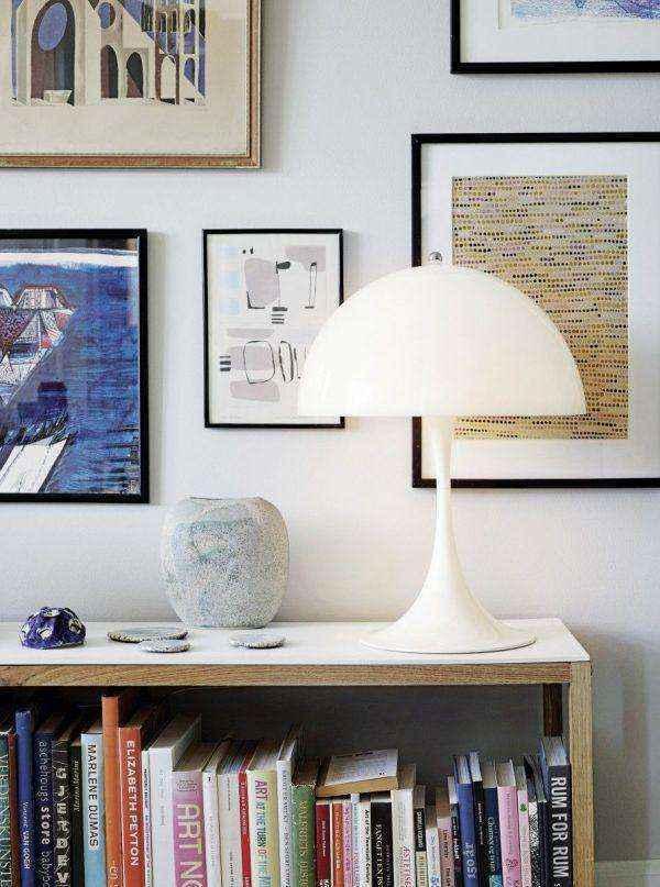 long-line-mushroom-designer-lighting-table-lamps-600x807 | Необычное рядом: дизайнерские настольные лампы
