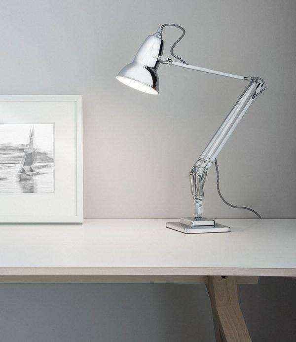 metal-spring-technology-designer-table-lamps-office-600x693 | Необычное рядом: дизайнерские настольные лампы