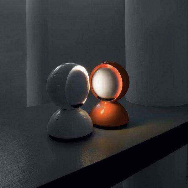small-acrylic-designer-table-lamps-usa-600x600 | Необычное рядом: дизайнерские настольные лампы