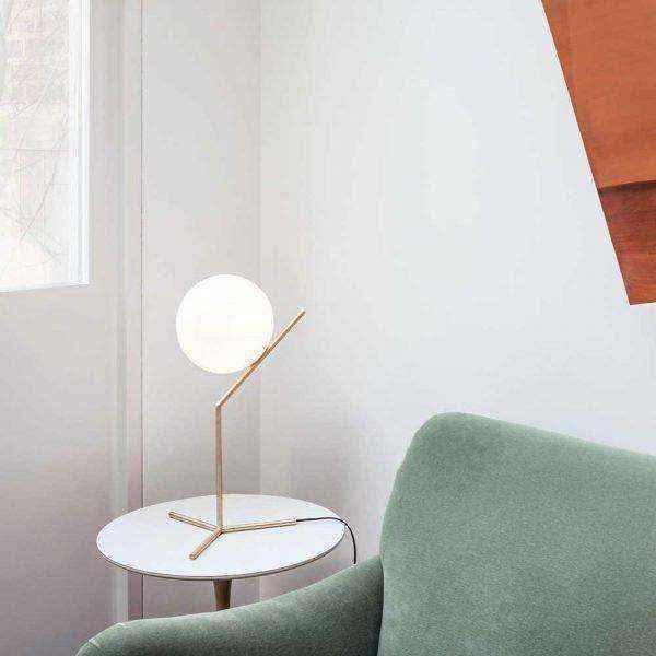 sophisticated-circular-beautiful-designer-table-lamps-600x600 | Необычное рядом: дизайнерские настольные лампы