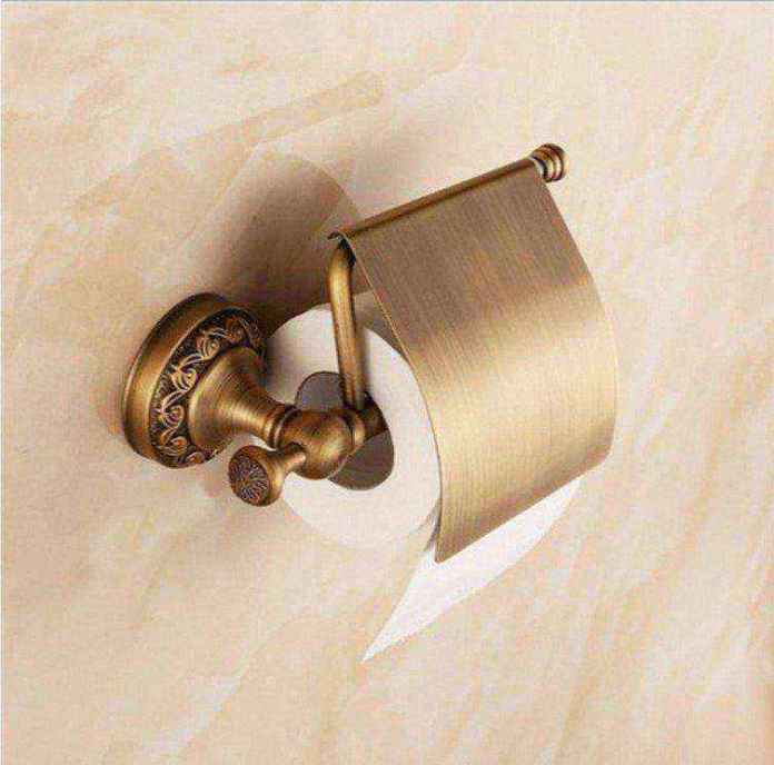 tp-holder-15   Необычное рядом: оригинальные держатели для туалетной бумаги!