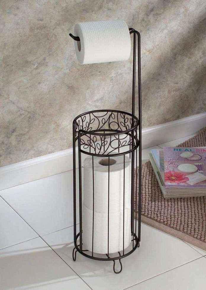 tp-holder-18   Необычное рядом: оригинальные держатели для туалетной бумаги!
