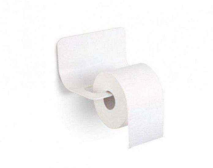 tp-holder-37   Необычное рядом: оригинальные держатели для туалетной бумаги!