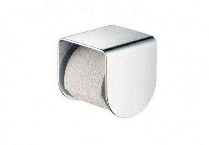 tp-holder-39   Необычное рядом: оригинальные держатели для туалетной бумаги!