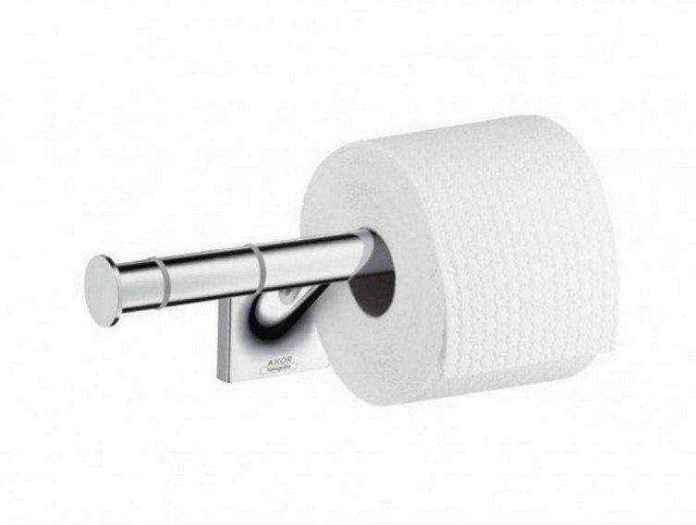 tp-holder-40   Необычное рядом: оригинальные держатели для туалетной бумаги!