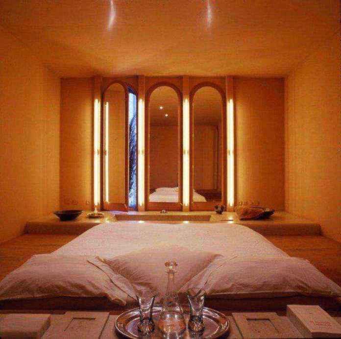 6-6 | Цементный завод превратили в удивительный дом, который вас впечатлит