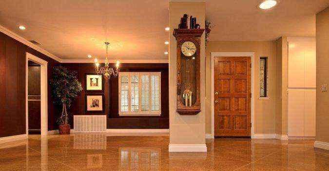 concrete-floor-675x352 | ТОП-10 инновационных экологичных напольных покрытий для вашего нового дома