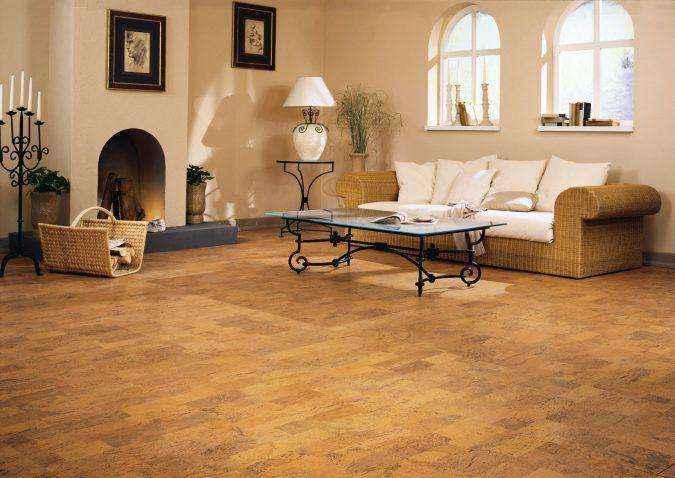 cork-flooring-also-high-quality-cork-flooring-also-eco-friendly-flooring-675x478 | ТОП-10 инновационных экологичных напольных покрытий для вашего нового дома