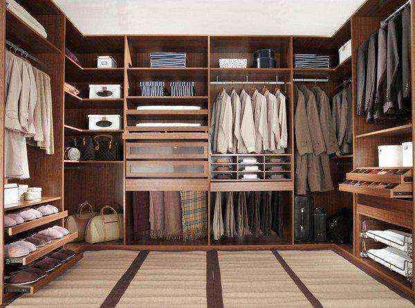 image1-17 | Как организовать порядок в шкафу. Часть 1