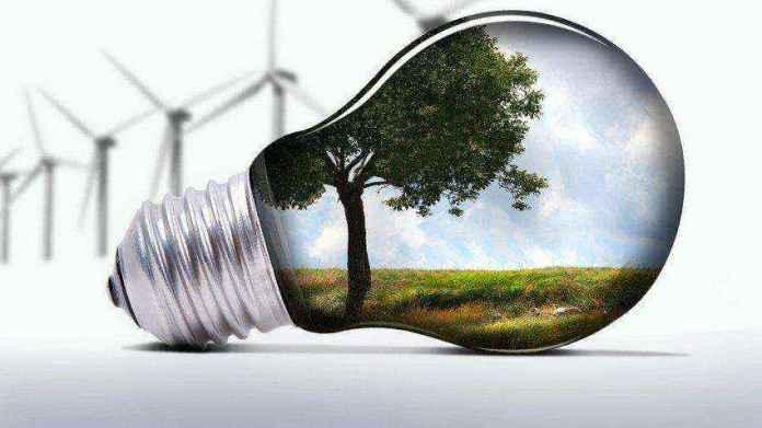 image1-3 | Как уменьшить энергопотребление в доме и сэкономить деньги