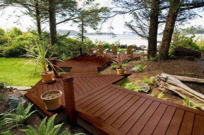 image1-37 | Какой материал выбрать для садовой дорожки