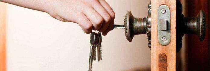 image1-4 | Как защитить свой дом от воров на время отпуска