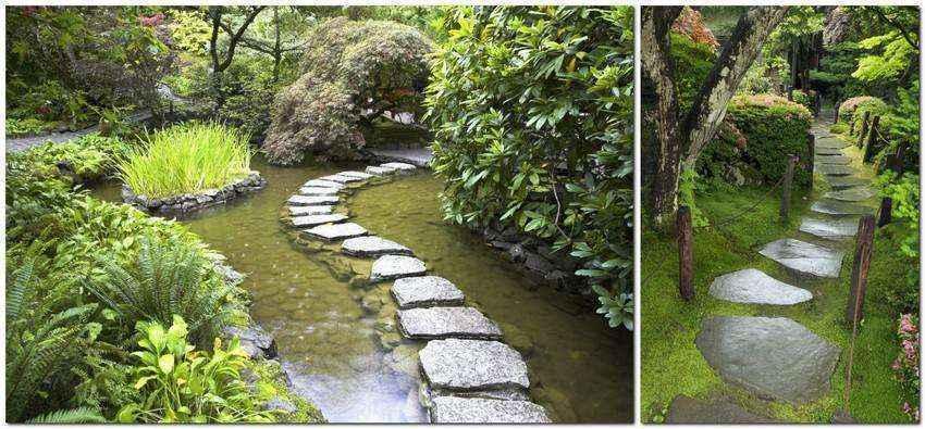 image12-10 | Золотые правила организации японского сада