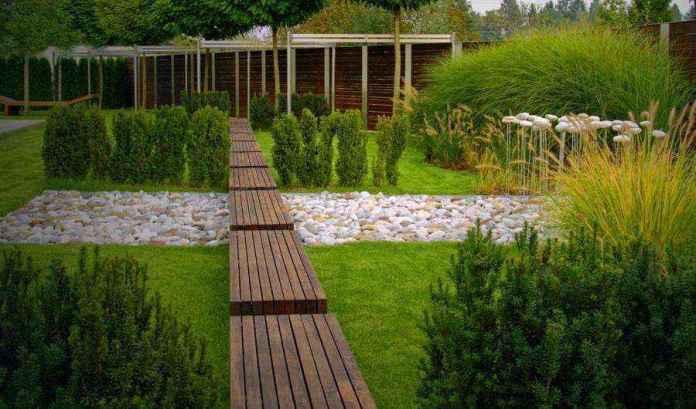 image14-8 | Какой материал выбрать для садовой дорожки